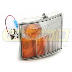 INDICATOR RIGHT (WITH SOCKET WIRE) (R 04-09) | 1732515
