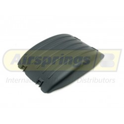 TOP MUDGUARD LOW PROFILE | 1395276