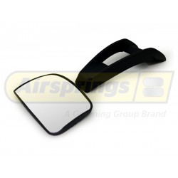 DAF LF / RENAULT / VOLVO KERB MIRROR WITH ARM (NOT HEATED) | 20849837